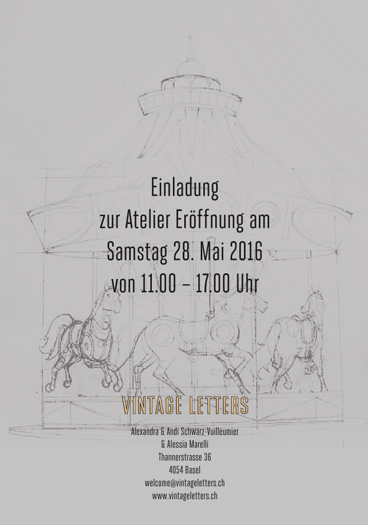 invit-vintage-letters-3