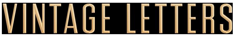 vl-hero-logo